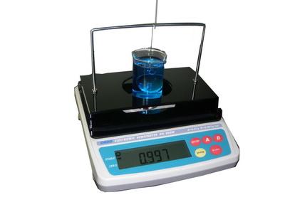 美国Vee Gee液体比重计